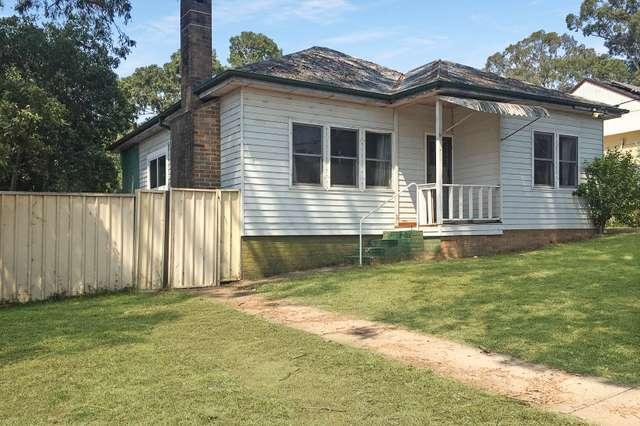 76 Hope Street, Seven Hills NSW 2147