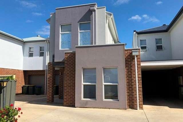 Unit 2/25 Sheridan Street, Woodville North SA 5012
