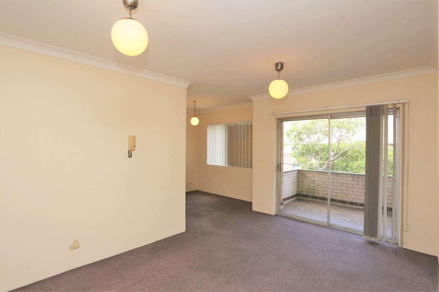 Main view of Homely unit listing, 3/15 Bowral Street, Kensington, NSW 2033