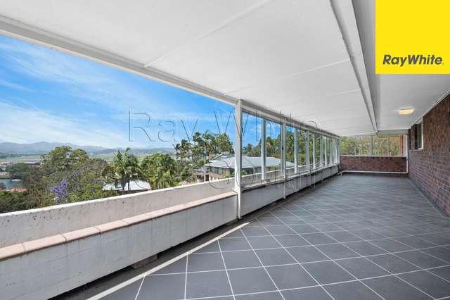 12/2-4 Boscabel Avenue, Murwillumbah NSW 2484