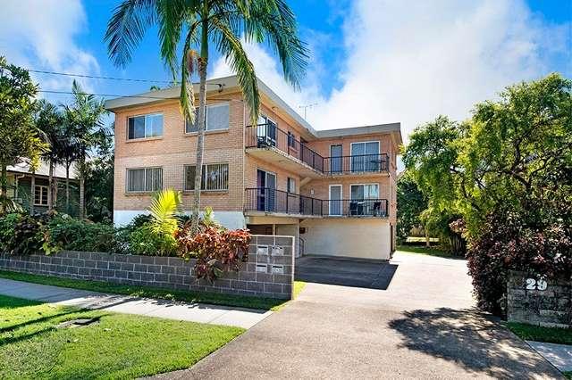 2/29 Carr Street, Bulimba QLD 4171