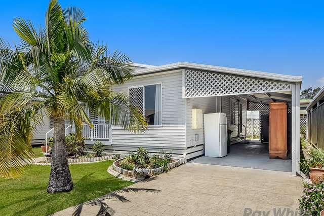 140 Dove Avenue, Fitzgibbon QLD 4018
