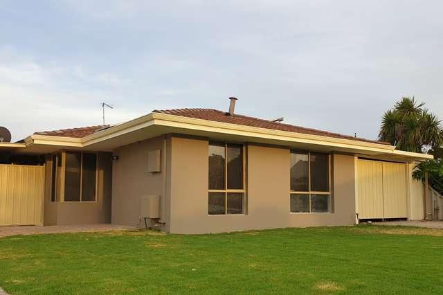 3 Sunvest Place, Merriwa WA 6030