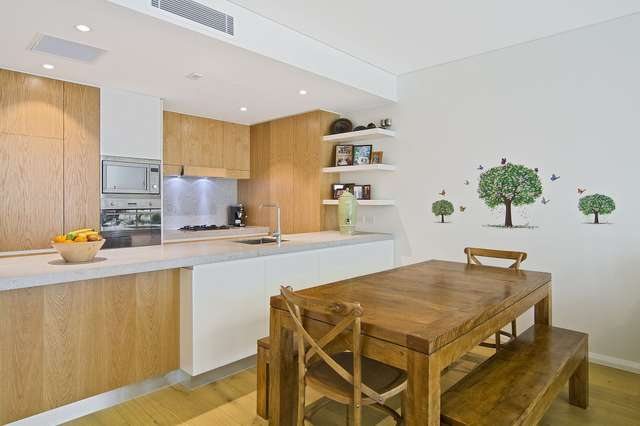 102/1 Pearl Street, Erskineville NSW 2043