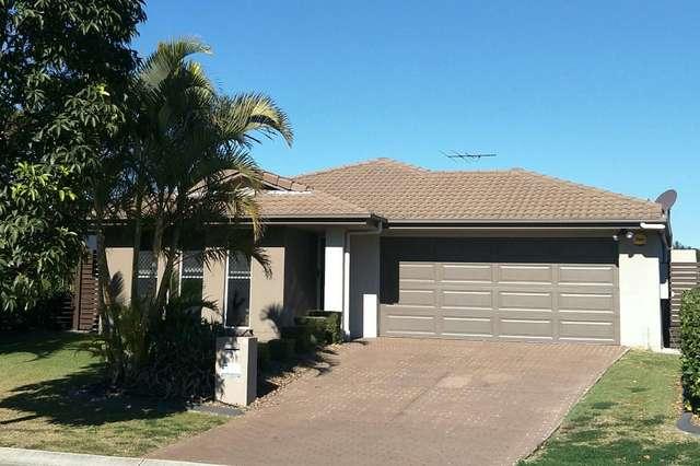 7 Batchelor Place, Banyo QLD 4014