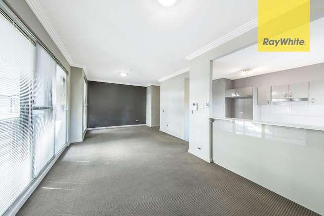 111/31-37 Hassall Street, Parramatta NSW 2150