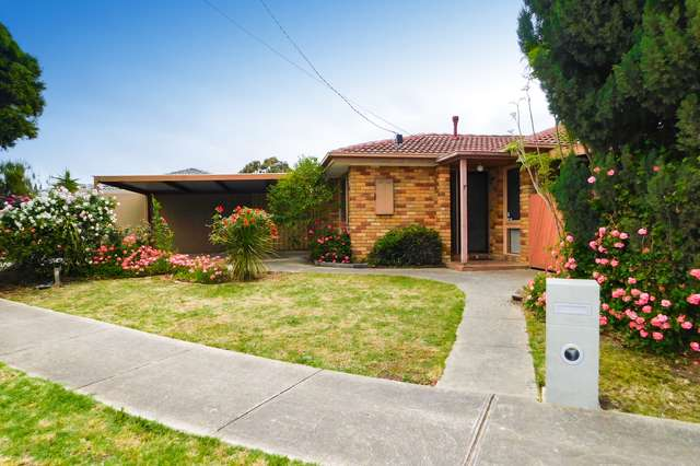 7 Athena Place, Epping VIC 3076