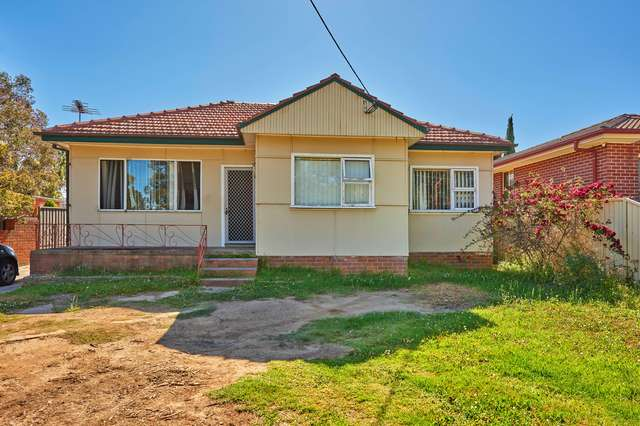 136A Centenary Road, South Wentworthville NSW 2145