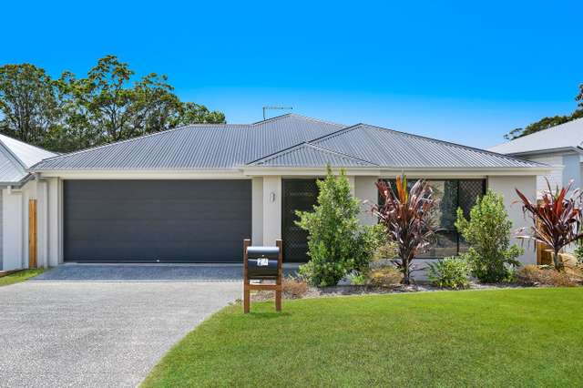 26 Kate Court, Murrumba Downs QLD 4503