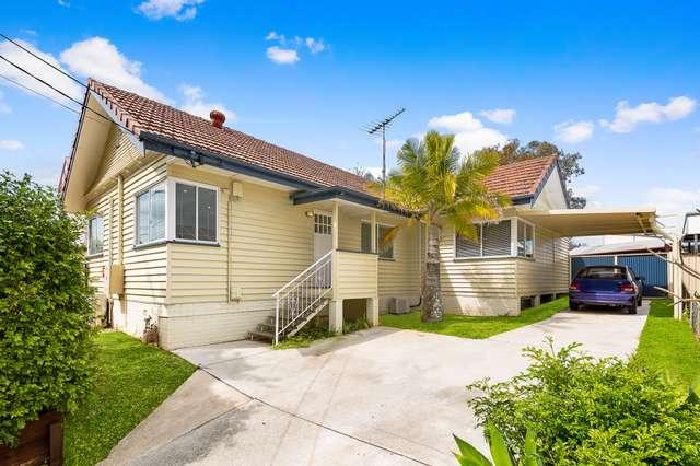 239 Wardell Street, Enoggera QLD 4051