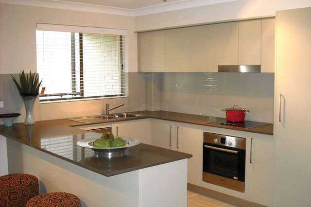 1/42 Doncaster Avenue, Kensington NSW 2033