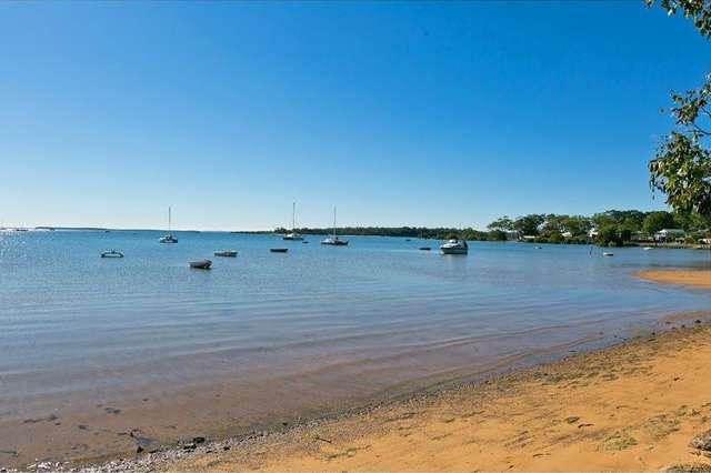 7 Wilson Esplanade, Victoria Point QLD 4165