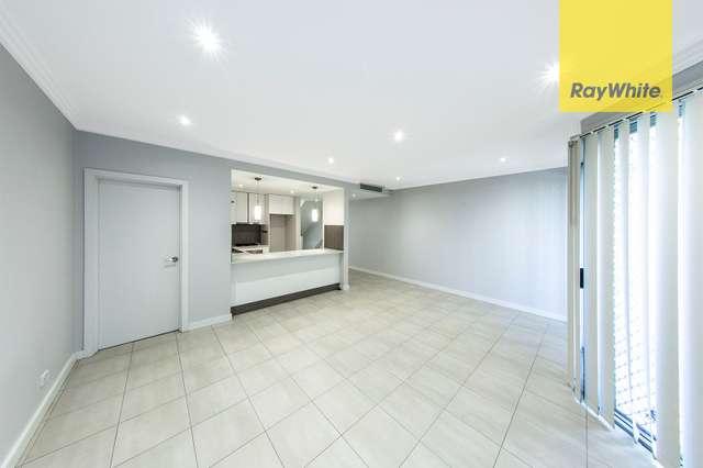 14/212 Pennant Hills Road, Oatlands NSW 2117
