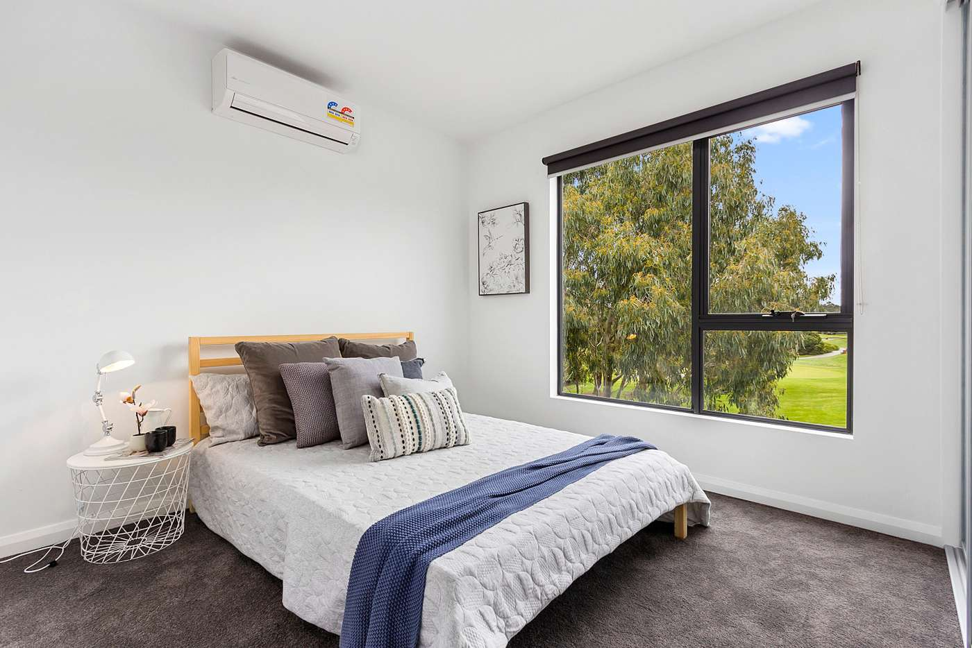 Sixth view of Homely townhouse listing, 4/256 Wantirna Road, Wantirna VIC 3152