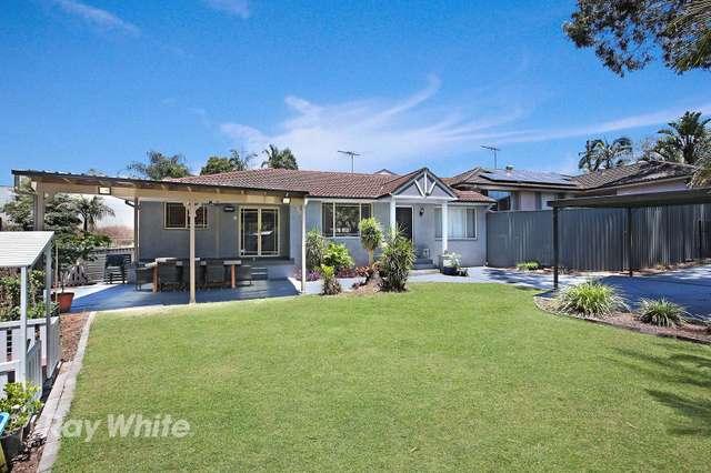 37A Valerie Avenue, Baulkham Hills NSW 2153