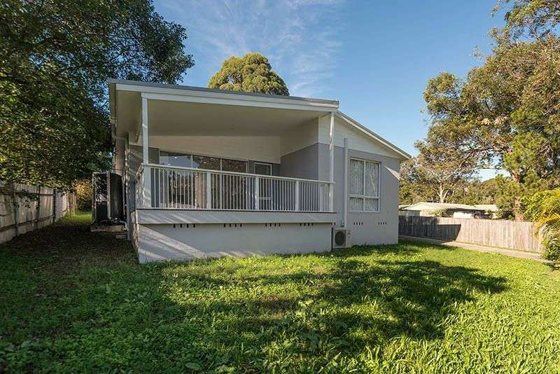 Main view of Homely house listing, 26a Mirrabooka Road, Mirrabooka, NSW 2264