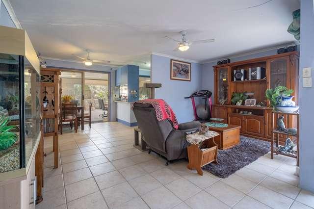 6B McGreavy Street, One Mile QLD 4305