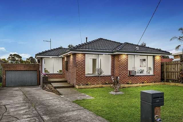 13 Winterton Close, Epping VIC 3076