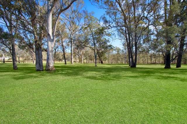392 Cattai Road, Cattai NSW 2756