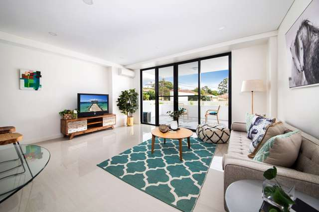 12/442-446 Peats Ferry Road, Asquith NSW 2077