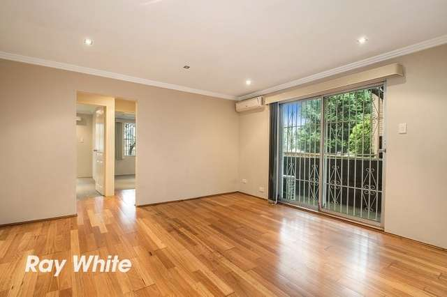 1/23 O'Connell Street, North Parramatta NSW 2151