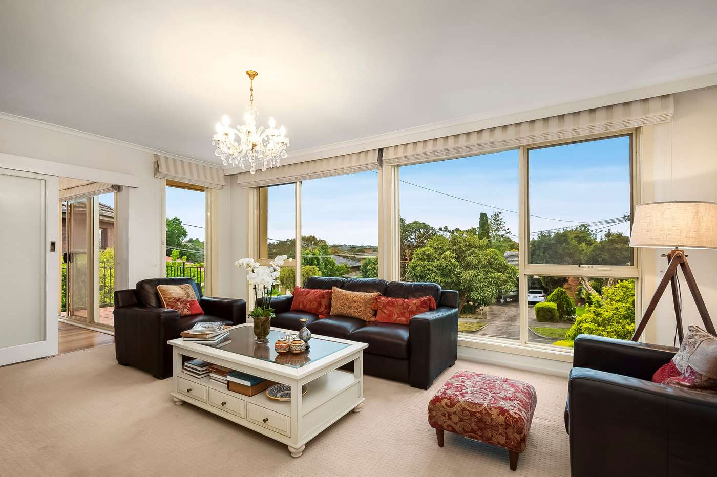Main view of Homely house listing, 11 Glenview Court, Glen Waverley, VIC 3150
