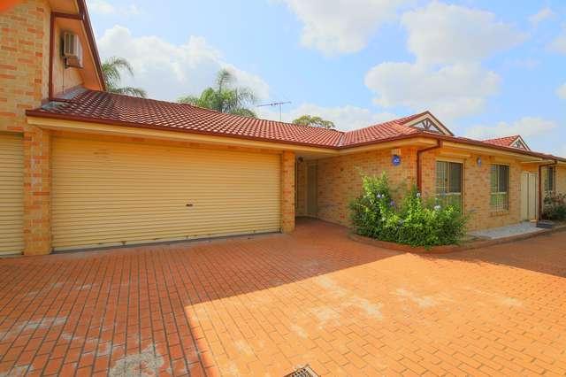 2/121 Brunker Road, Yagoona NSW 2199
