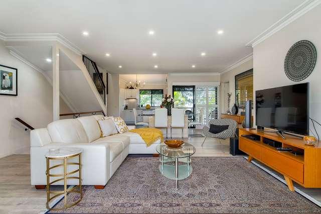5/139 Rockbourne Terrace