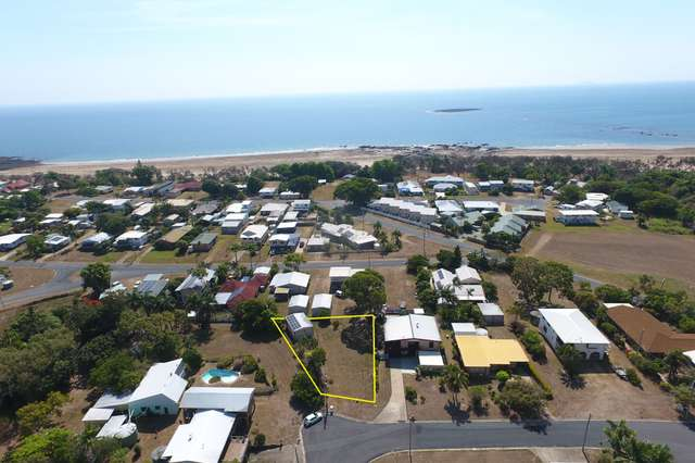 33 Hackett Court, Campwin Beach QLD 4737