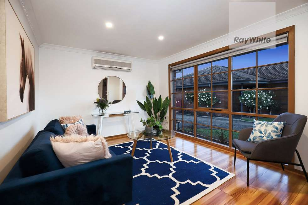 Third view of Homely unit listing, 10/95 Mickleham Road, Tullamarine VIC 3043