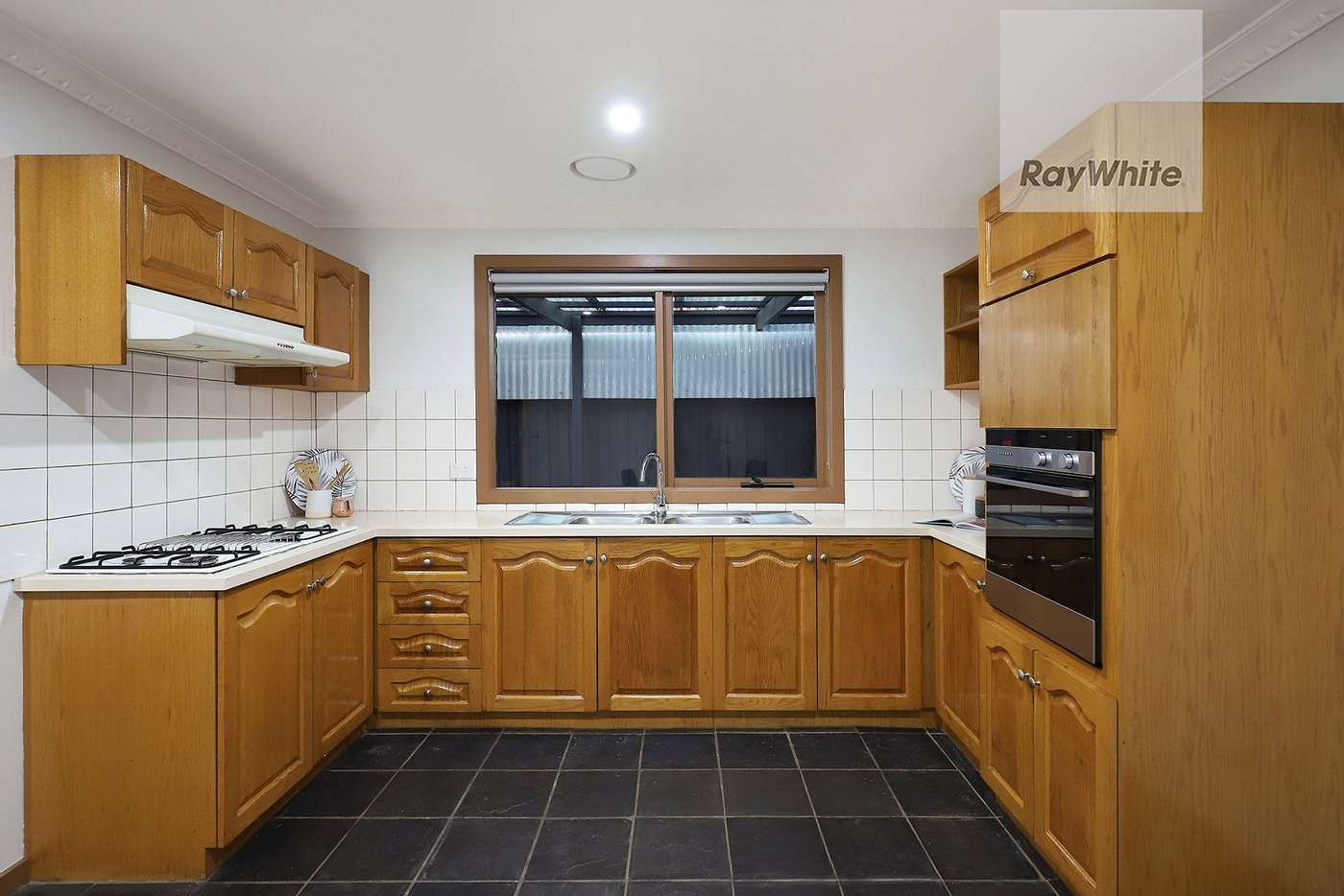 Seventh view of Homely unit listing, 10/95 Mickleham Road, Tullamarine VIC 3043