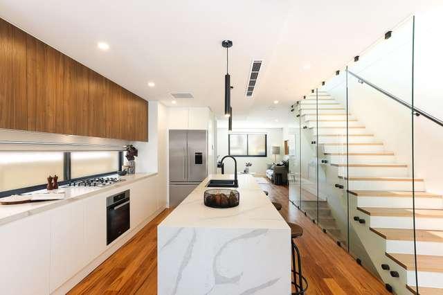 1/11 Kobada Road, Dover Heights NSW 2030