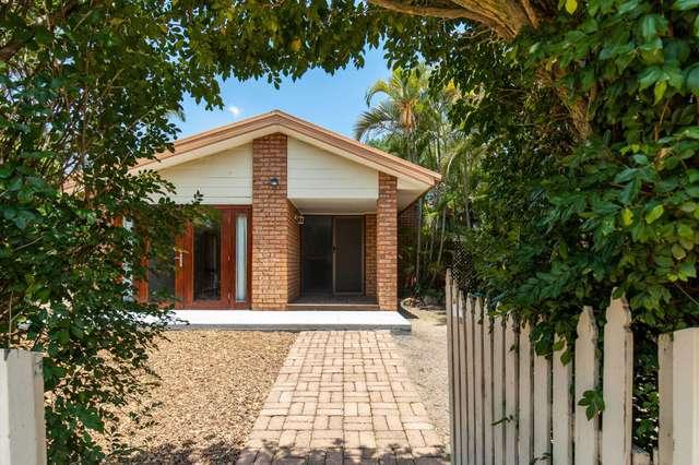 14 Thornburgh Street, Oxley QLD 4075