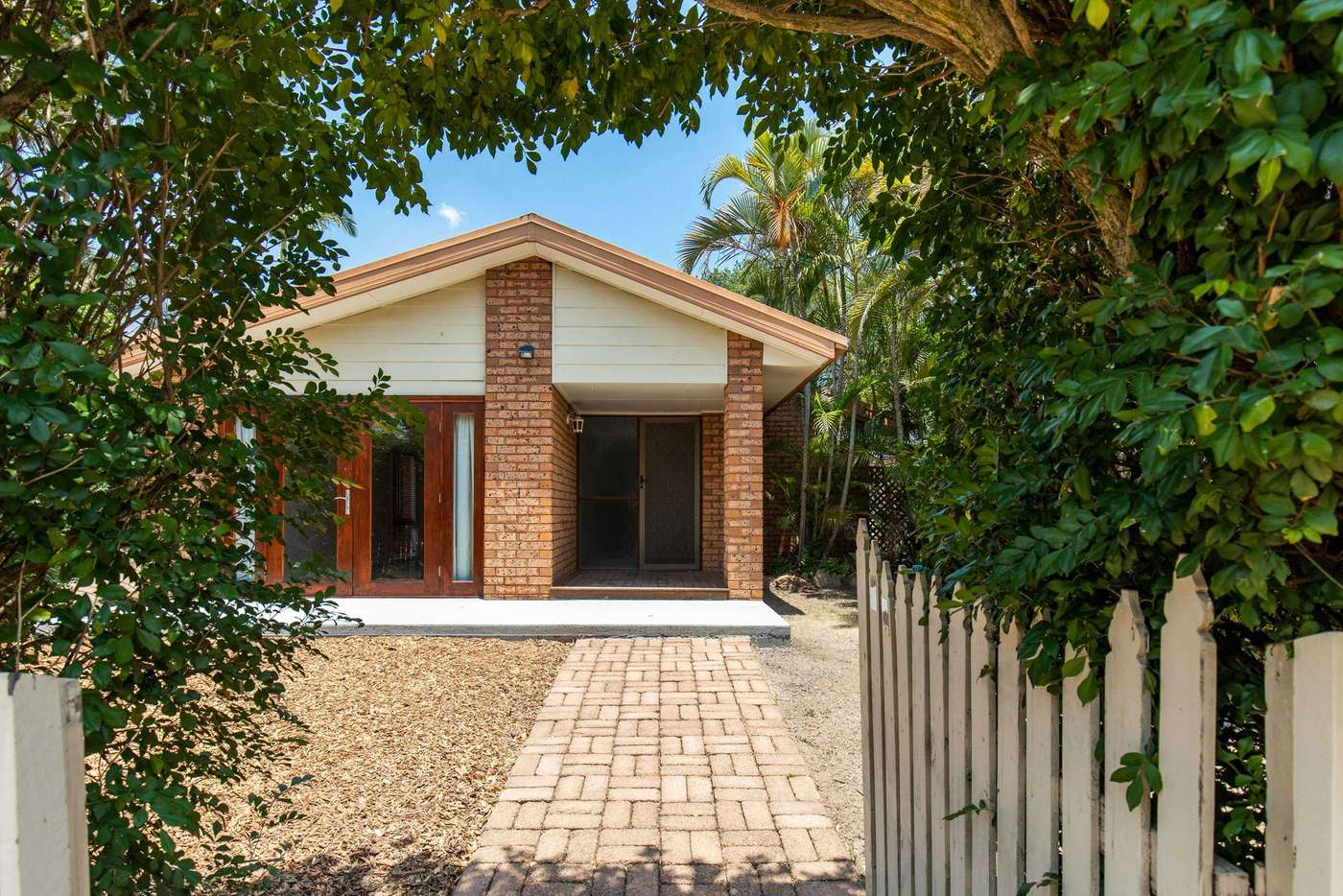 Main view of Homely house listing, 14 Thornburgh Street, Oxley QLD 4075