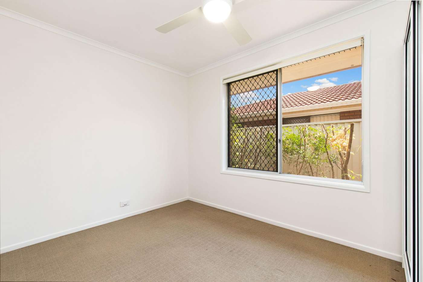 Sixth view of Homely house listing, 14 Thornburgh Street, Oxley QLD 4075