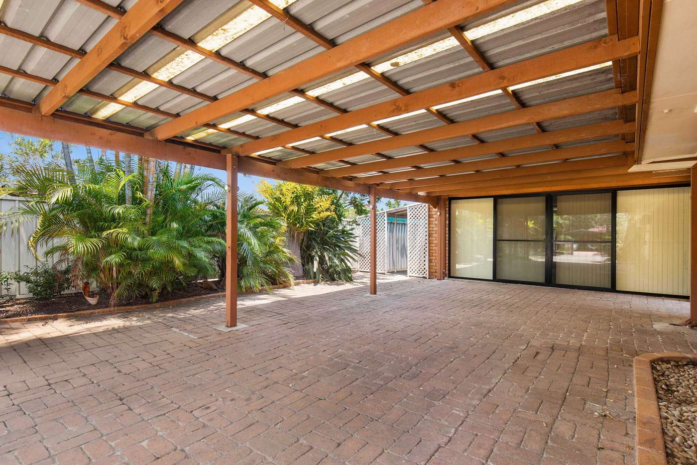 Seventh view of Homely house listing, 14 Thornburgh Street, Oxley QLD 4075