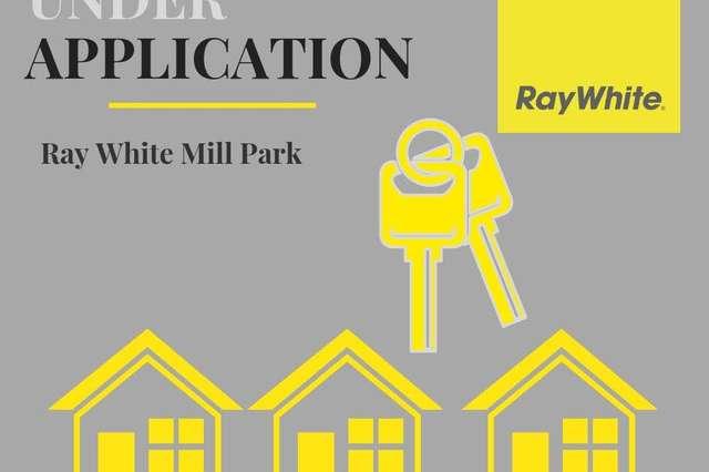 4 Madigan Crescent, Mill Park VIC 3082