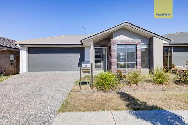 16 Derwent Close, Holmview QLD 4207