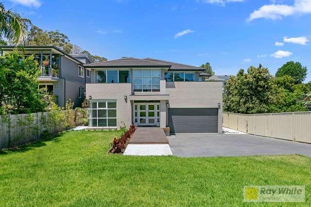 6a Bass Road, Earlwood NSW 2206