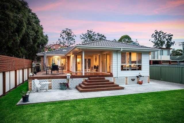 207 Lakedge Avenue, Berkeley Vale NSW 2261