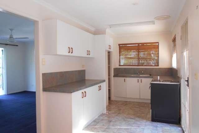 52 Dawson Road, Alexandra Hills QLD 4161