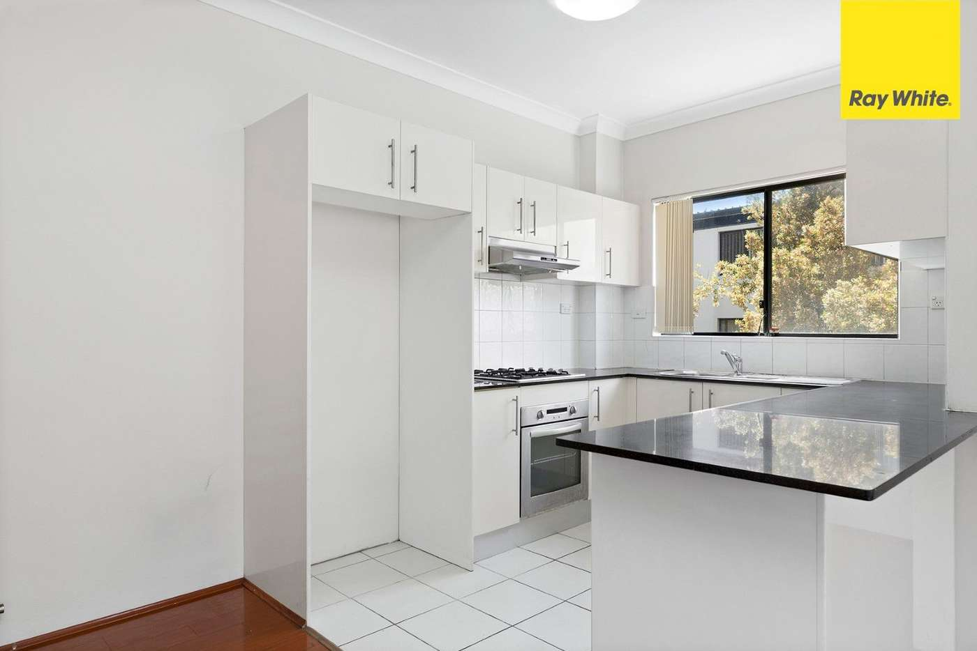 Fifth view of Homely unit listing, 3/166-168 Bridge Road, Westmead NSW 2145