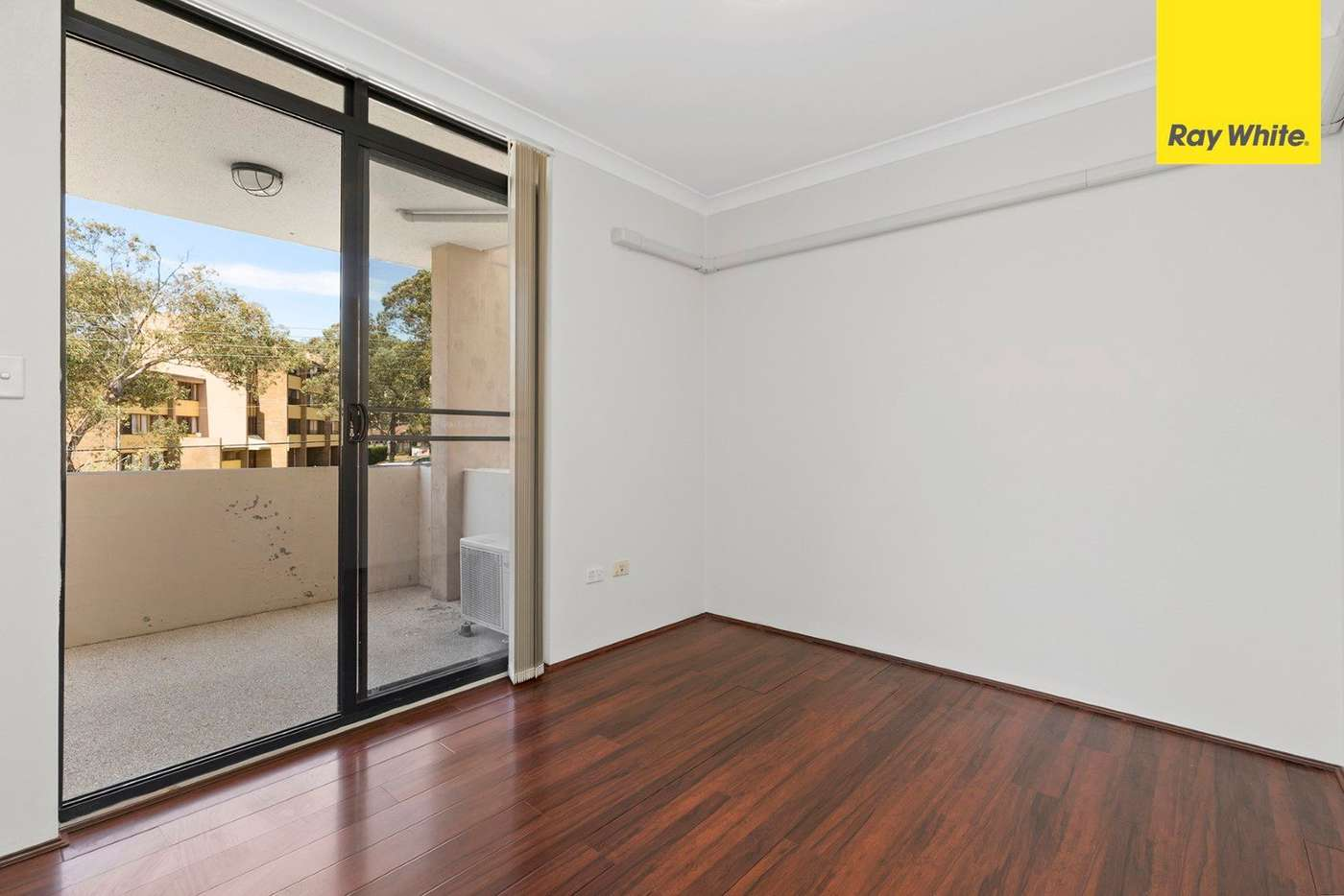 Sixth view of Homely unit listing, 3/166-168 Bridge Road, Westmead NSW 2145