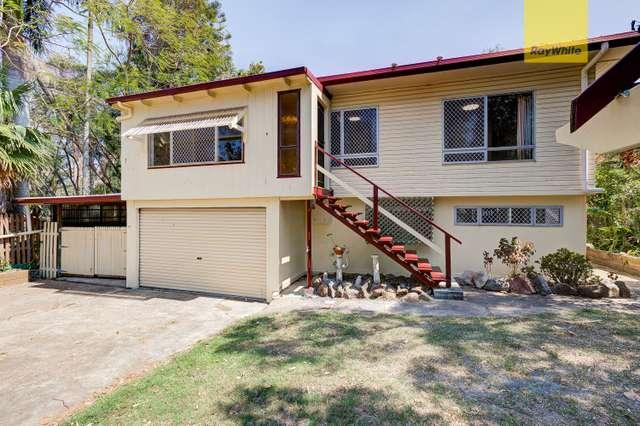 55 Henty Street, Woodridge QLD 4114
