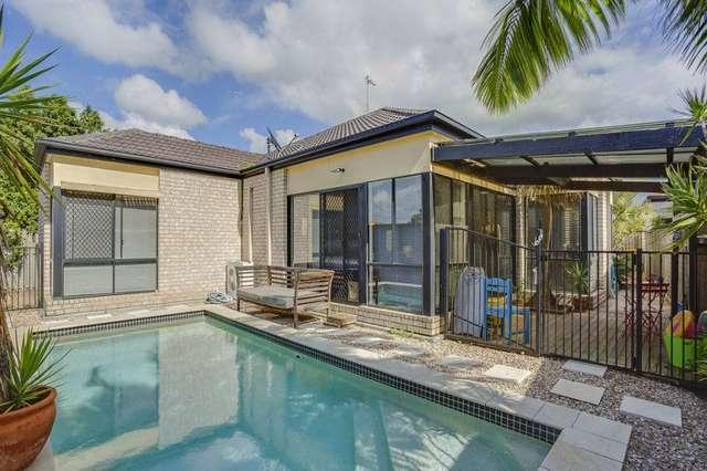 6 Morea Court, Varsity Lakes QLD 4227