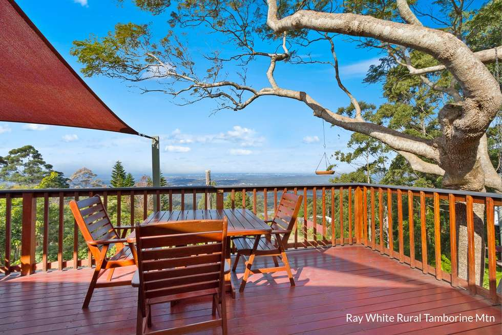 Third view of Homely house listing, 19-23 Witherby Crescent, Tamborine Mountain QLD 4272