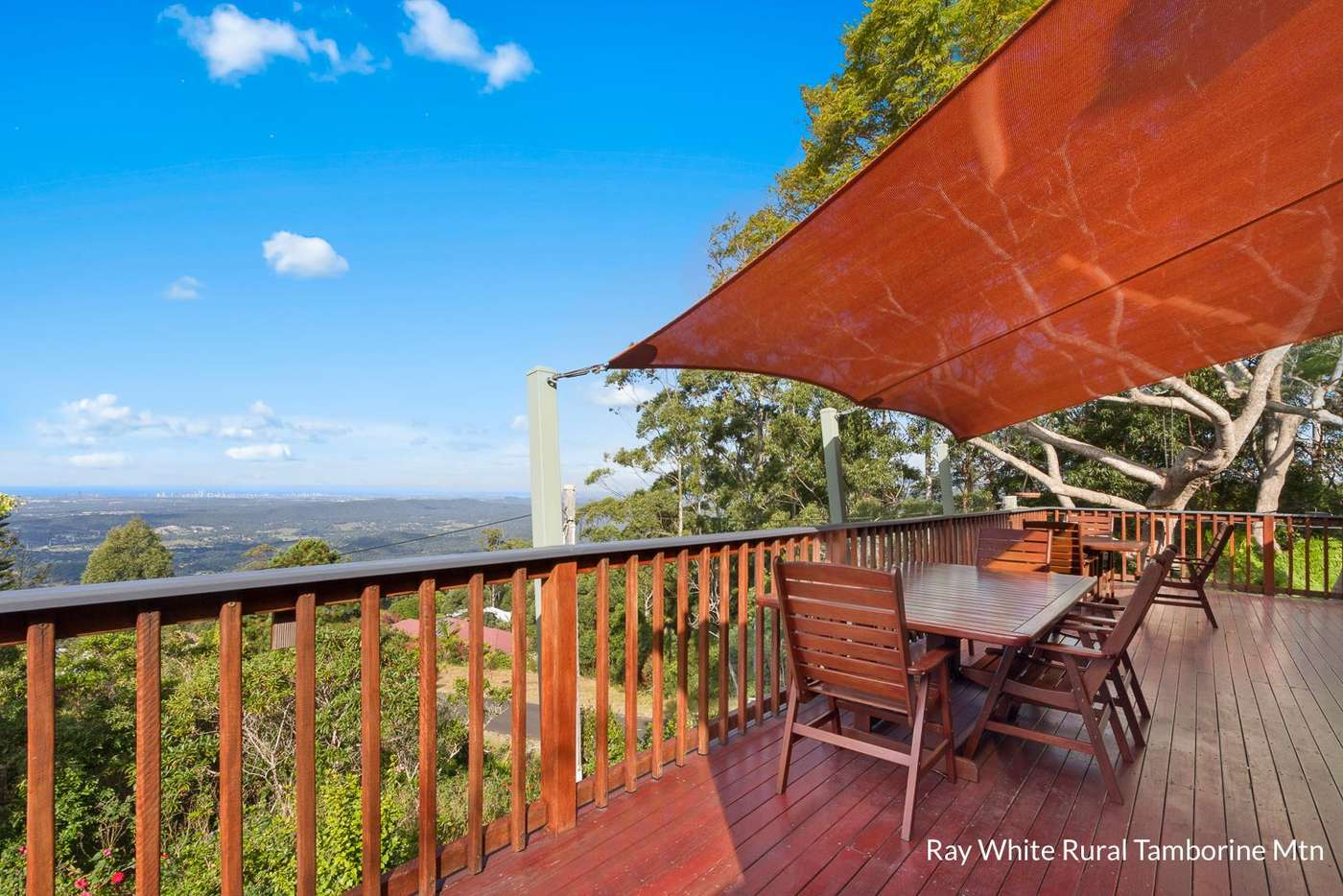 Seventh view of Homely house listing, 19-23 Witherby Crescent, Tamborine Mountain QLD 4272