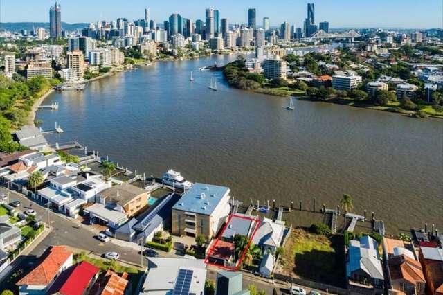 47 Laidlaw Parade, East Brisbane QLD 4169