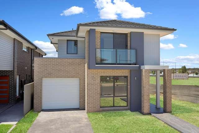 74 Northbourne Drive, Marsden Park NSW 2765