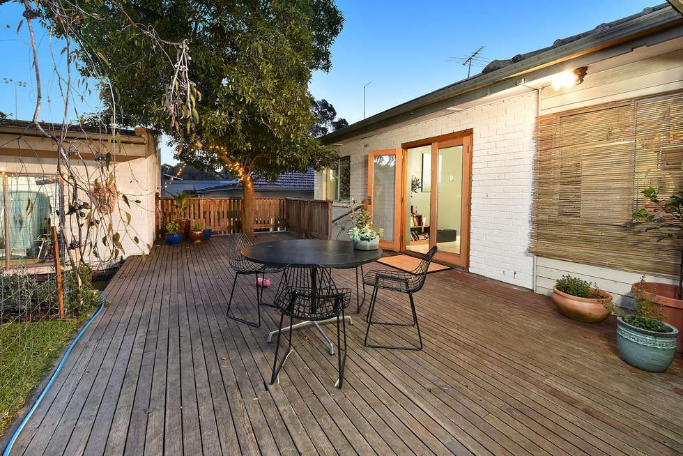 Third view of Homely house listing, 1 Booth Street, Coburg VIC 3058